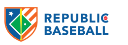 Republic of Baseball