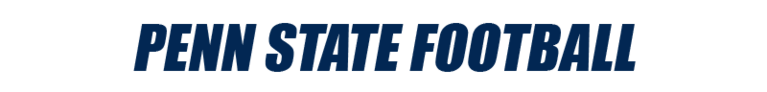 Penn State FLC
