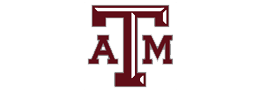 TAMU Lettermen Association
