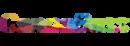 CannaBuzz's Logo