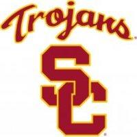 USC on Talegate