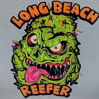 LongBeachReefer