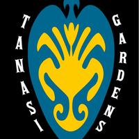 Tanasi Gardens