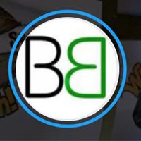 Buckin Buds Organix