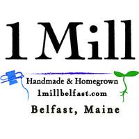 1 Mill Belfast