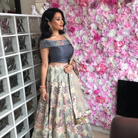 Jasmine Khaira