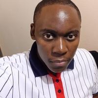 Emmanuel Mugari