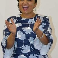 shelma Mulondo