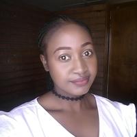 Sandra Matambo