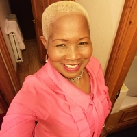 The God -Kind Joan Vernon