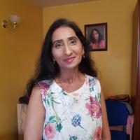Kavita Pitrola -Elroi Pearls ❤❤❤