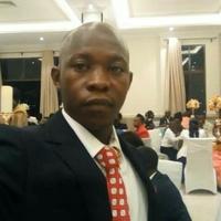 Kireme Moses