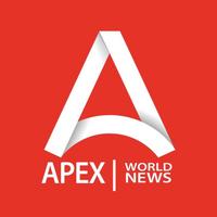 Apex World News