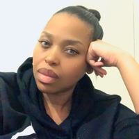 SheilaM 🤎The God Kind 🤎