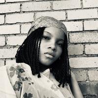 Siphosihle Makhubo