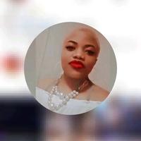 Kiyah Angel#GOD-KIND