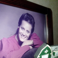 Maria Esther Jimenez