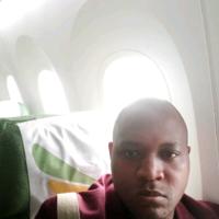 Dieudonne Nkorerimana