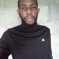 Mbono Dlamini