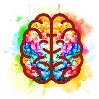 Mind Research & Development