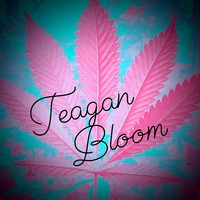 Teagan Bloom