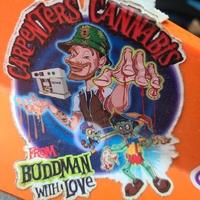 @Carpenters_cannabis