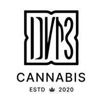 Diverse Cannabis