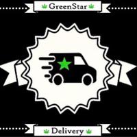 GreenStar Delivery- OC