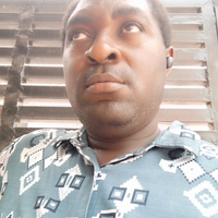 Joseph Udoh