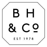 Bhemmings  & Co