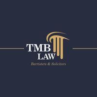 TMB Law